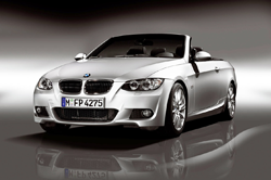 BMW Repair Services Novato, CA | Baldwin's German Autowerks